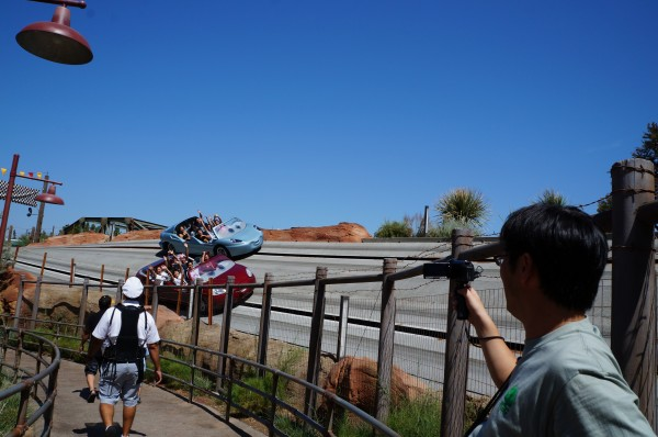 carsland_Backshot