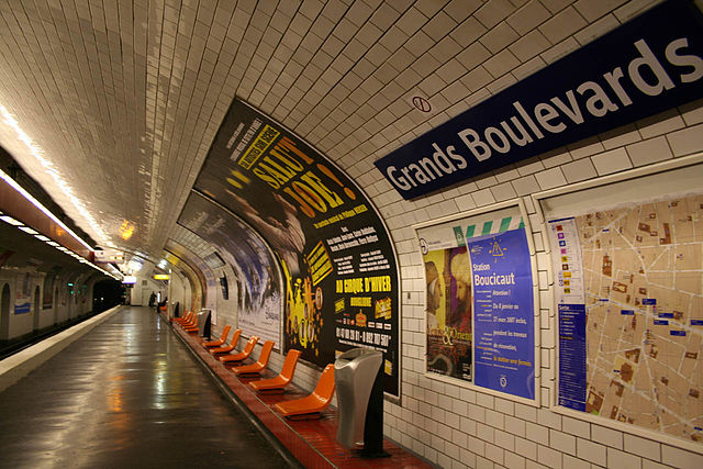 640px-Paris_Subway_Grands_Boulevards